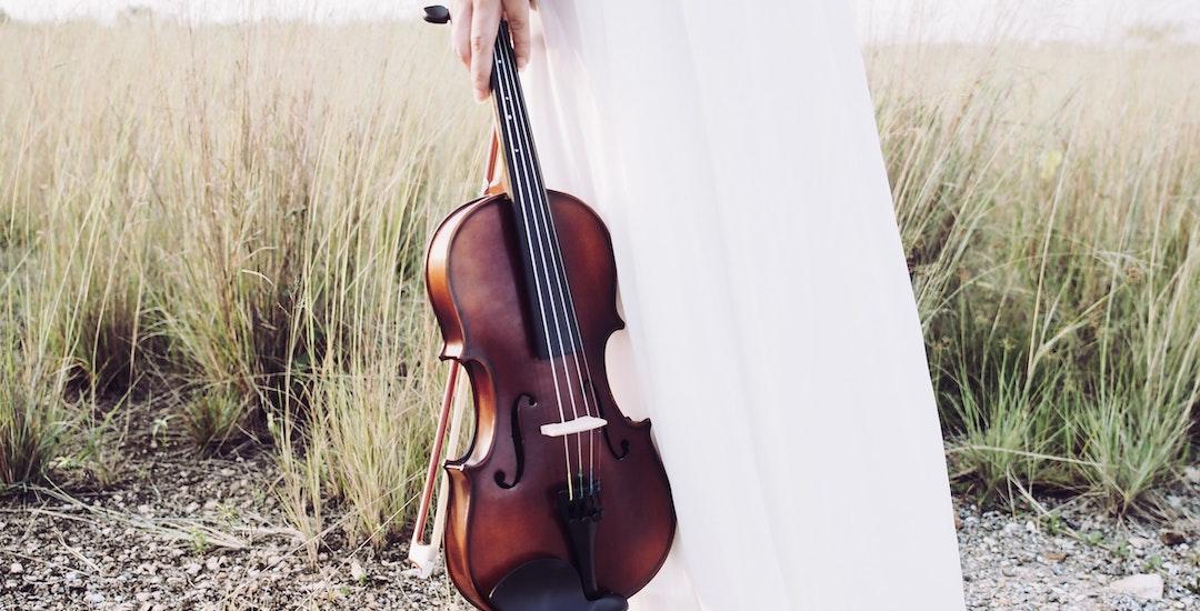 Violist huren, violist boeken, violist boekingen, violist boekingen.jpg