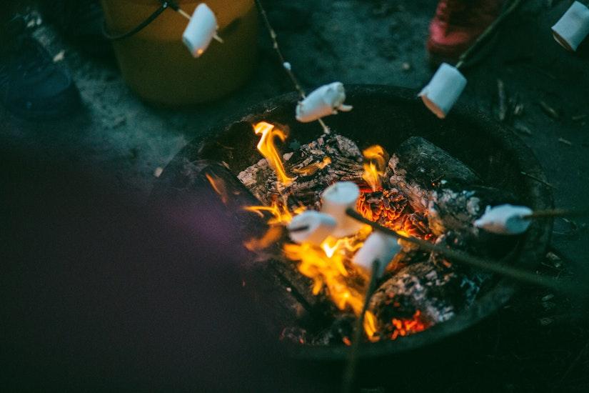 tuinfeest winter.jpg