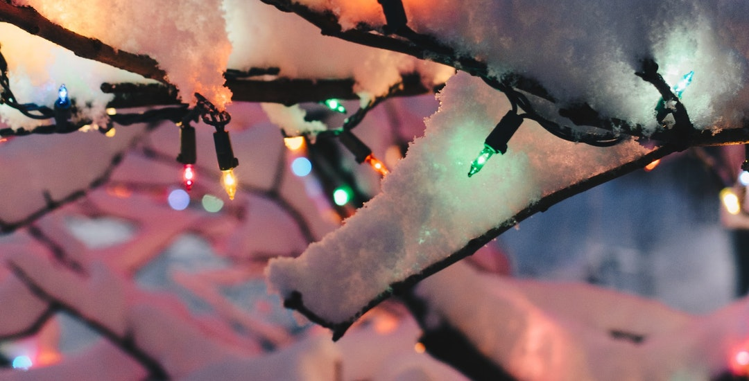 Winter wonderland decoatie.jpg