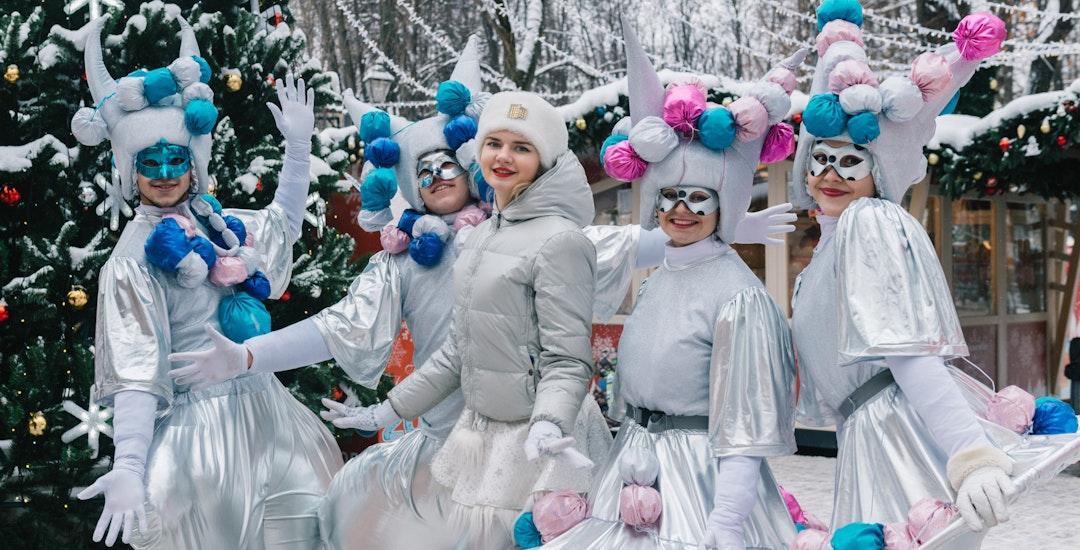 Winter wonderland feest.jpg