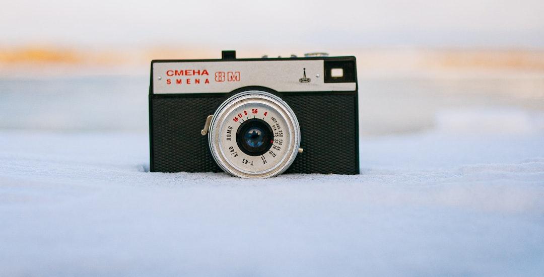Winter wonderland fotograaf.jpg
