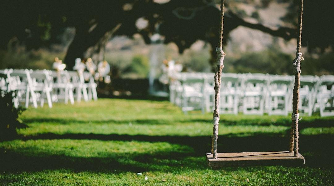 aankleding bruiloft festival.jpg