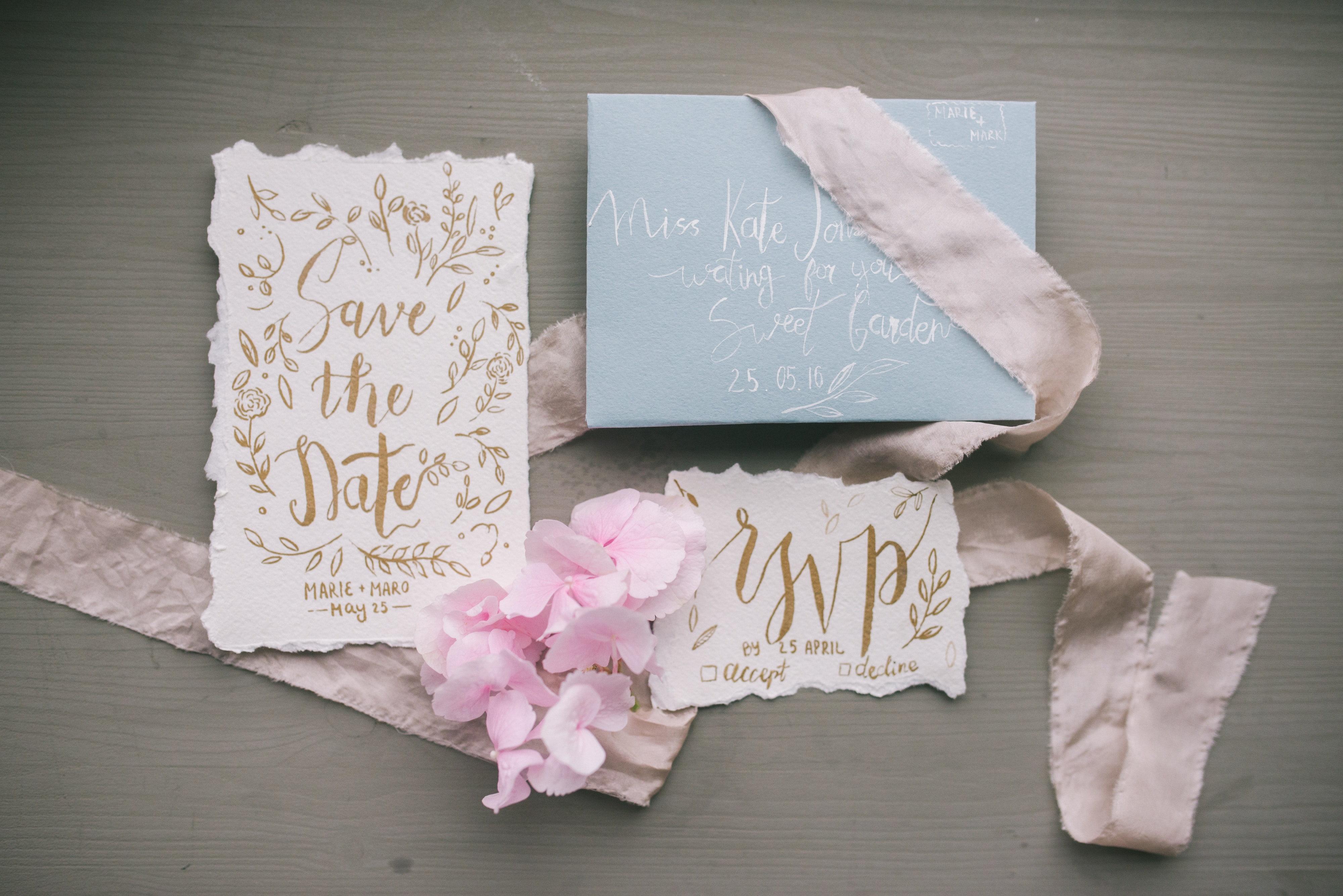 barn wedding uitnodiging.jpg