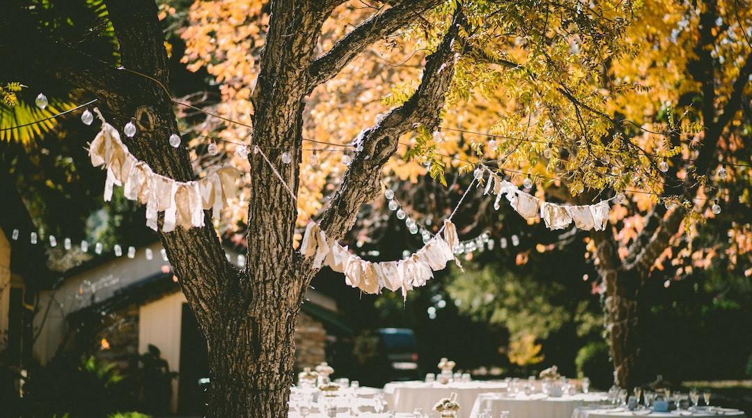 bohemian bruiloft, bohemian bruiloft, bohemian bruiloft.jpg