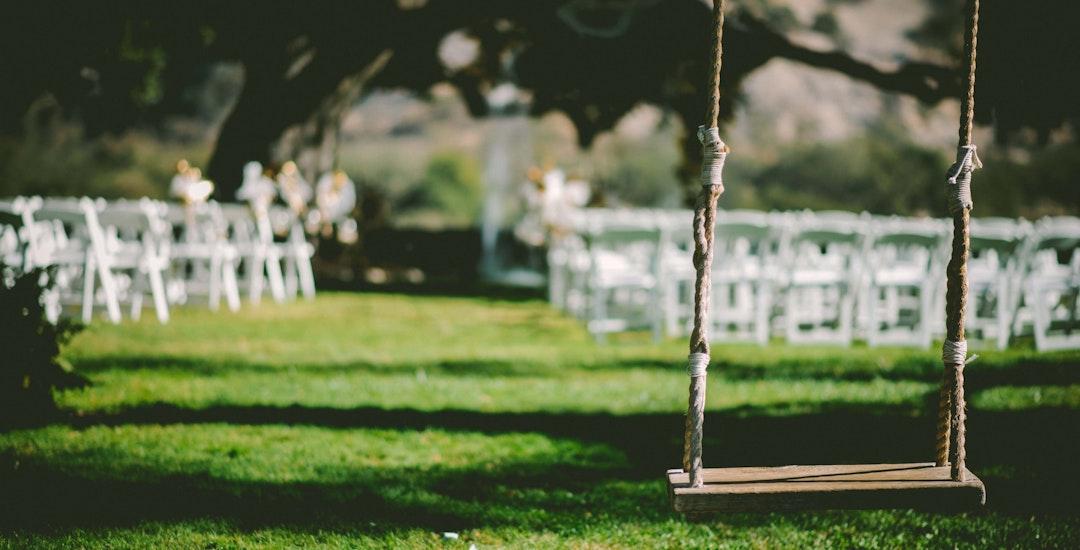 de perfecte festival bruiloft.jpg