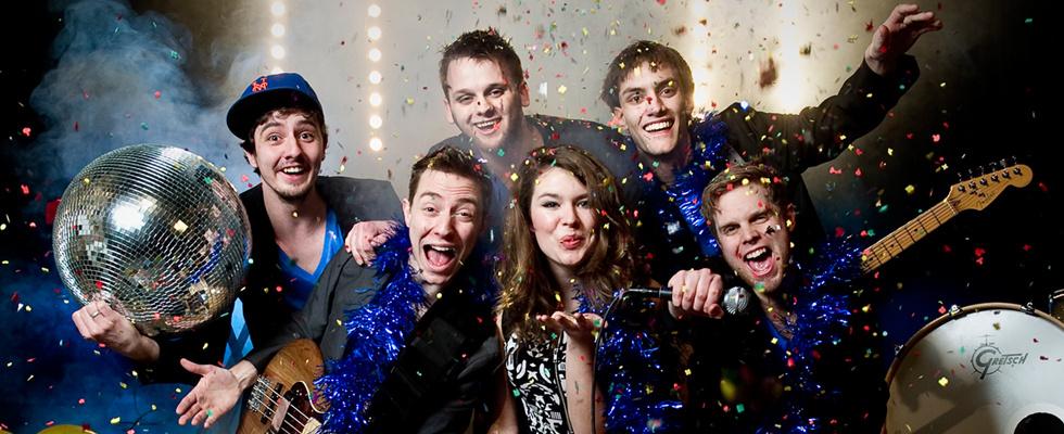 popband popband popband.jpg
