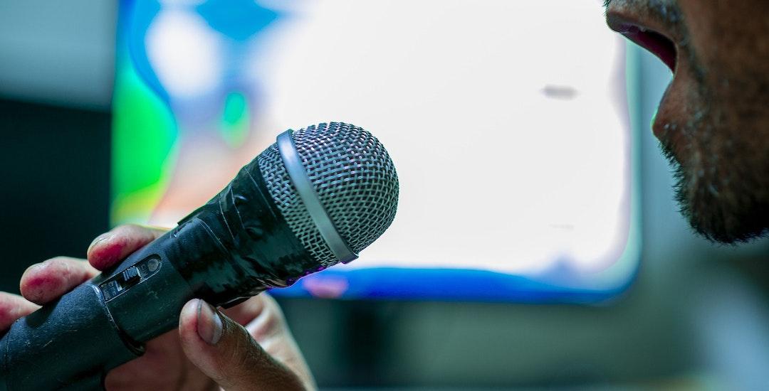 feest karaoke.jpg