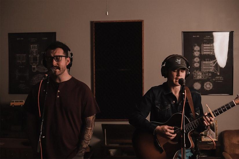 duo muziek muziek duo.jpg