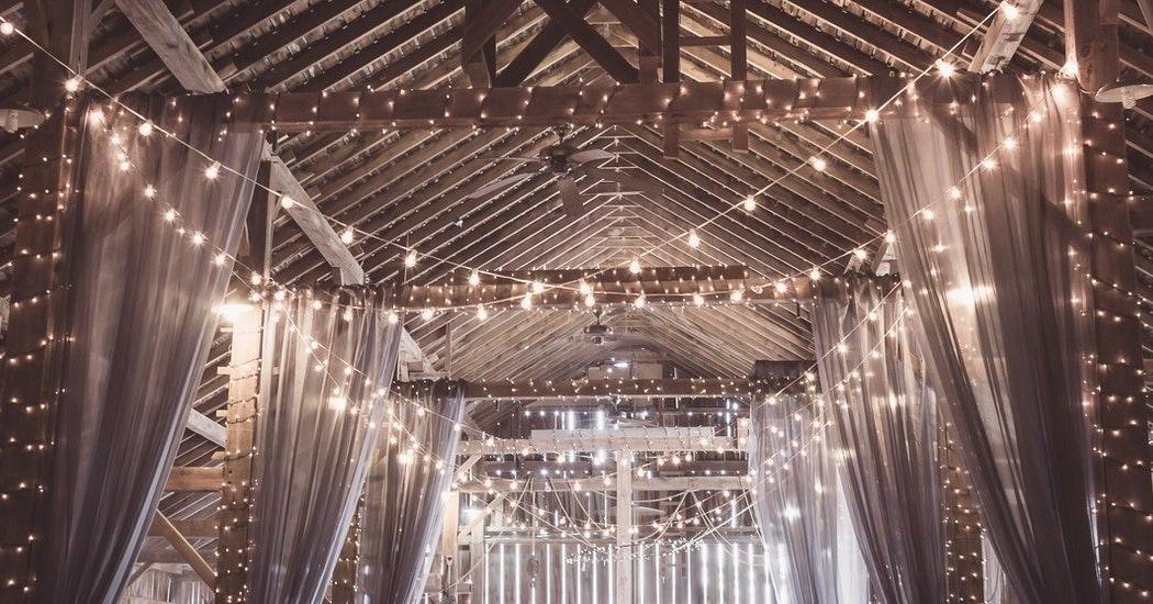 nl_Barn wedding 5.jpg