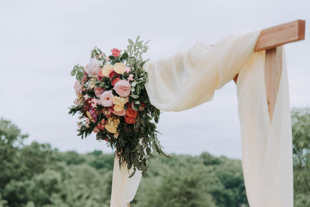 styling bruiloft styling bruiloft styling bruiloft, bruiloft stylings bruiloft stylings bruiloft stylings