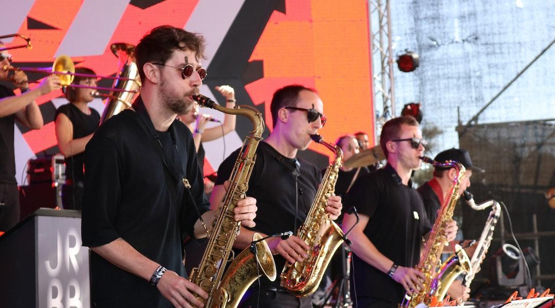 saxofonen.jpg