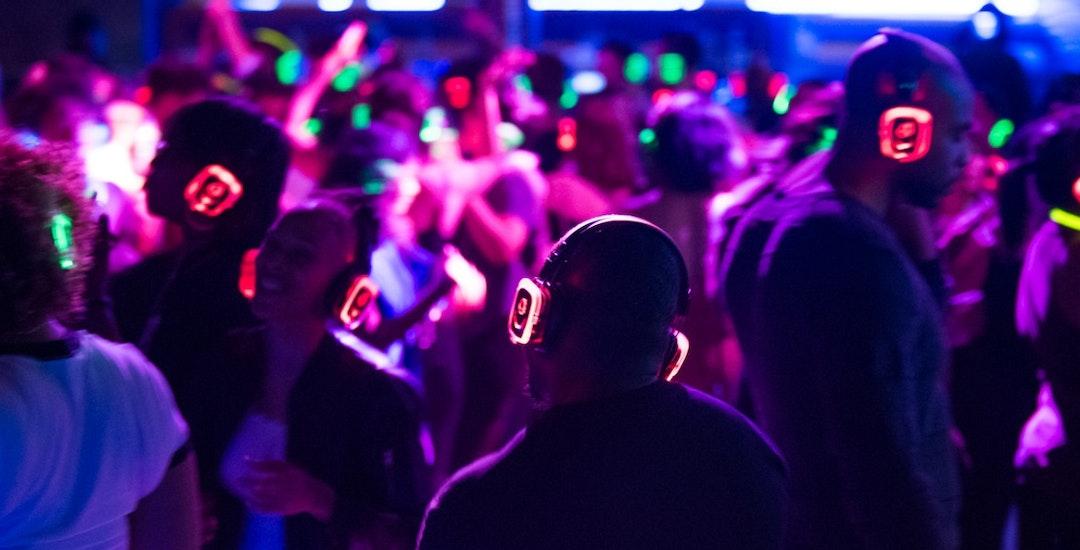silent disco boeken silent disco boeken silent disco.jpg