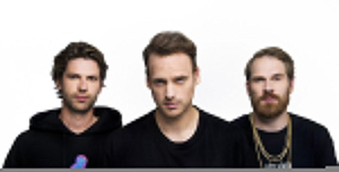 Youtubers Nederlandse Youtubers