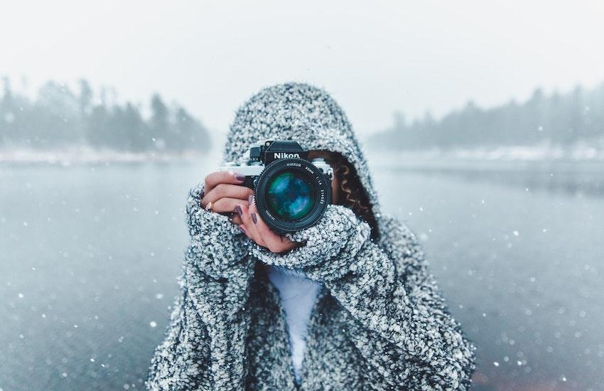 tuinfeest winter 1.jpg