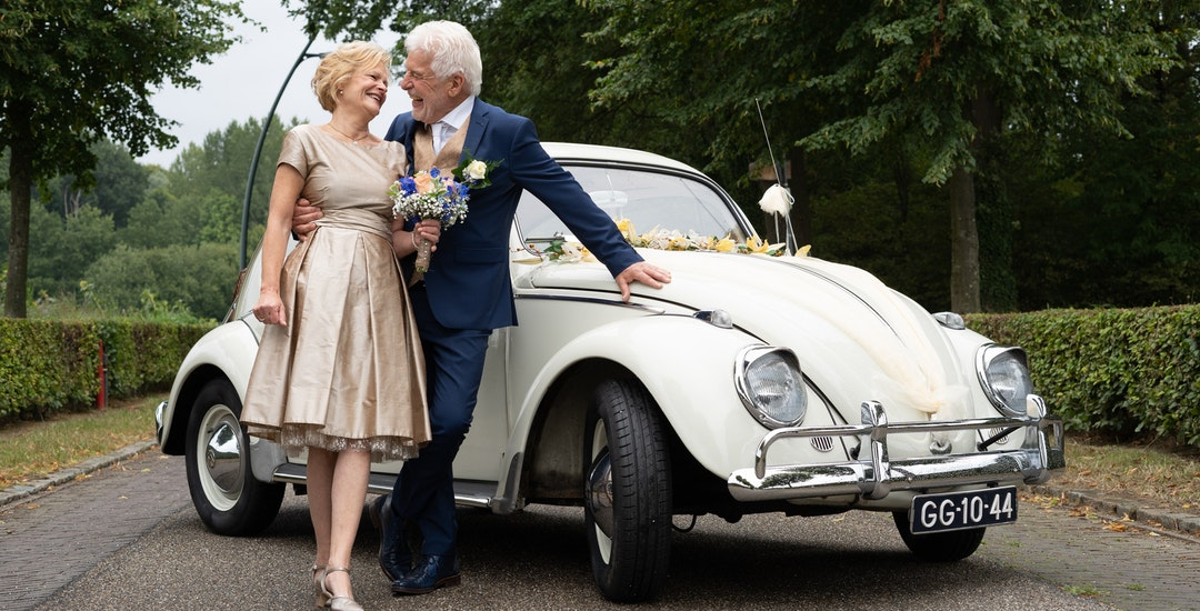 vintage bruiloft.jpg