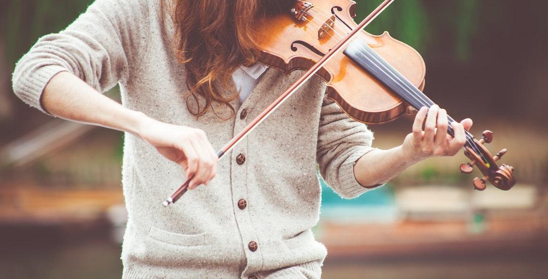 violisten huren, huren violist, violisten huren voor een bruiloft, violisten boeken, huren violist .jpg