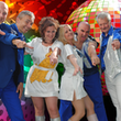 ABBA coverband
