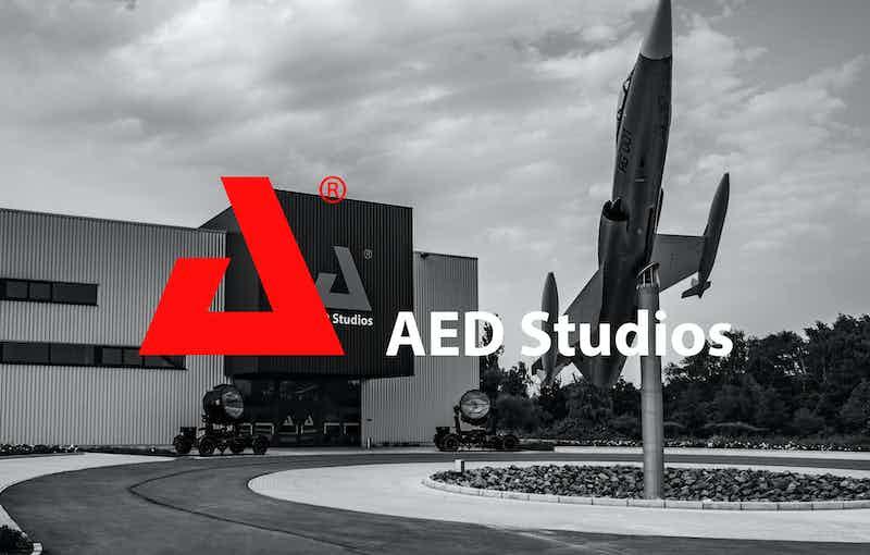 AED_WEBSITE_PICTURES_COMPANIES.psdStudios.jpg