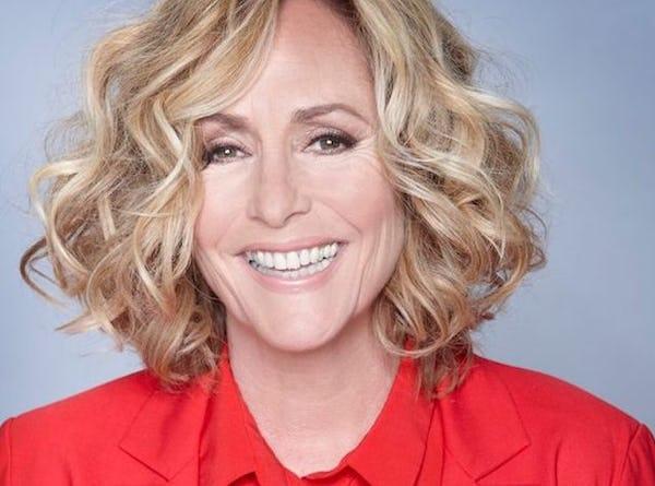 Angela Groothuizen boeken