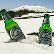 Apres ski party organiseren bier