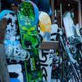 Apres ski party organiseren