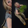 Belgische Boerin Betsy huren