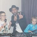 Bombastic DJ