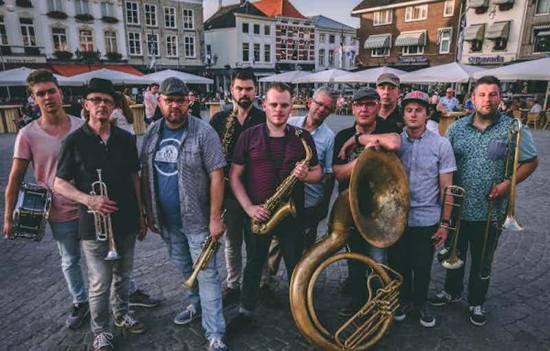 Brassband boeken - Evenses.jpg