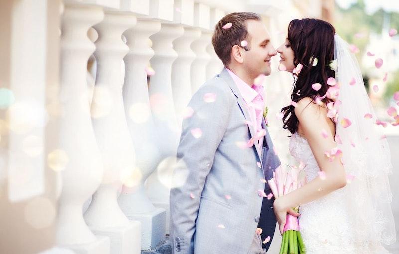 Bruiloft-arrangementen-.jpg