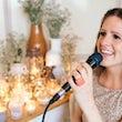 Christelijke zangeres, christelijke muziek