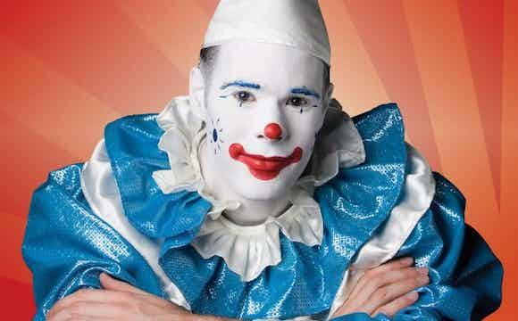 Clown huren.jpg