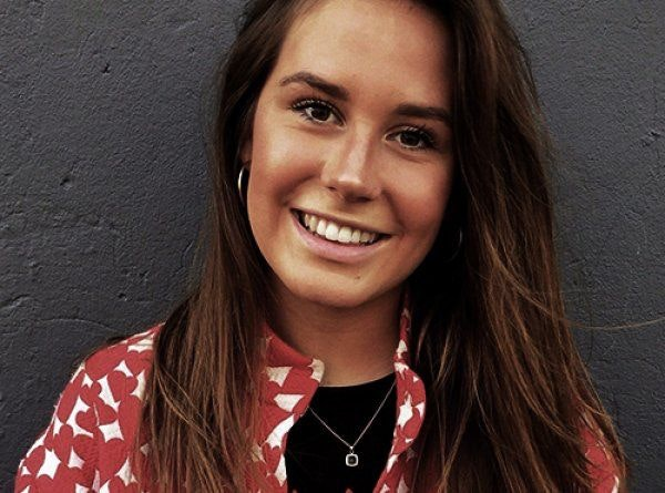 DJ Juliette Evenses