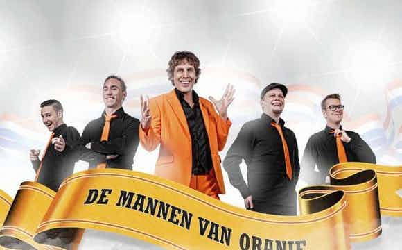 De Mannen van Oranje boeken bedrijfsfeest.jpg