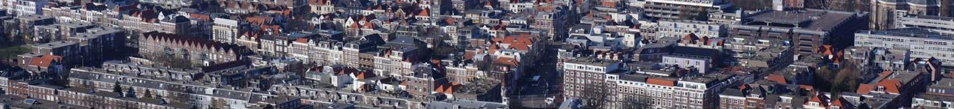 Den Haag_0