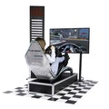 F1 simulator boeken.jpg