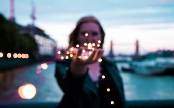 Fotograaf boeken voor uw gelegenheid.jpg
