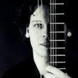 Gitarist Roel Evenses