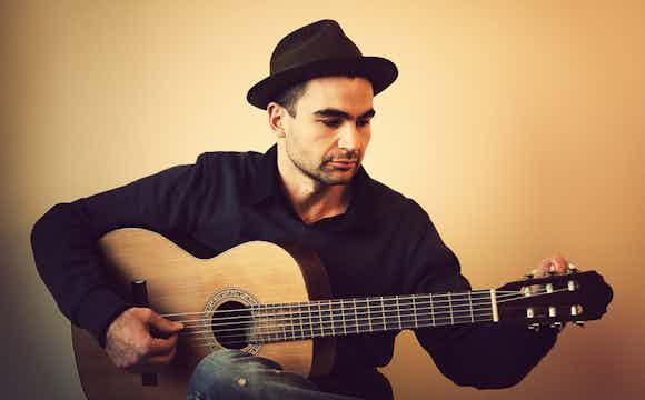 Gitarist huren.jpeg