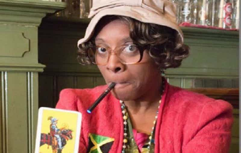 Granny Boeken Feest.jpg