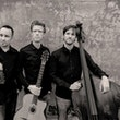 Gypsy jazz band huren