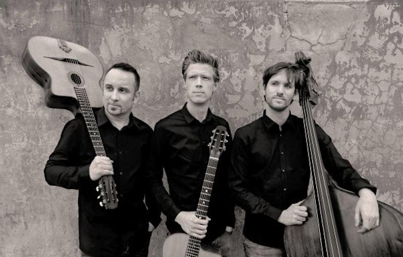 Gypsy jazz band huren.jpg