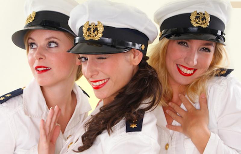 In The Navy zonder logo.jpg.png