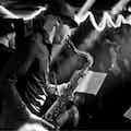 Jazzband-boeken-evenement-festival.jpg