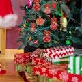 Kerstfeesten