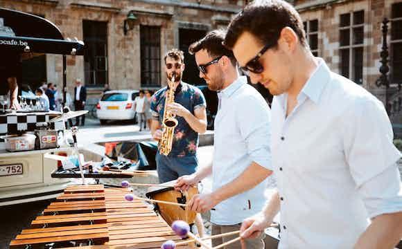 Live act percussie:sax:marimba4.jpg
