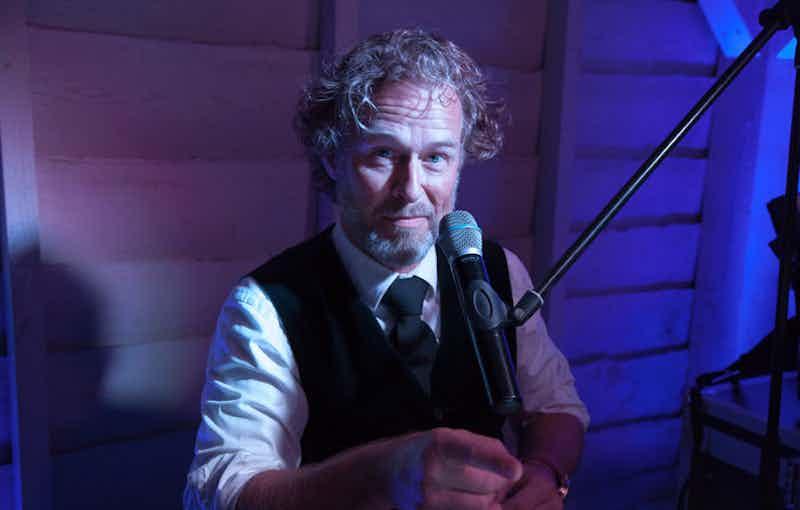 Lodewijk van der Linden IMG