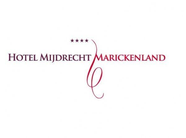 Logo Hotel Mijdrecht