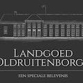 Logo-Oldruitenborgh-retina.jpg