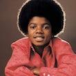 Michael Jackson boeken