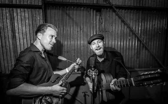 Muziek duo the vintage brothers boeken.jpg